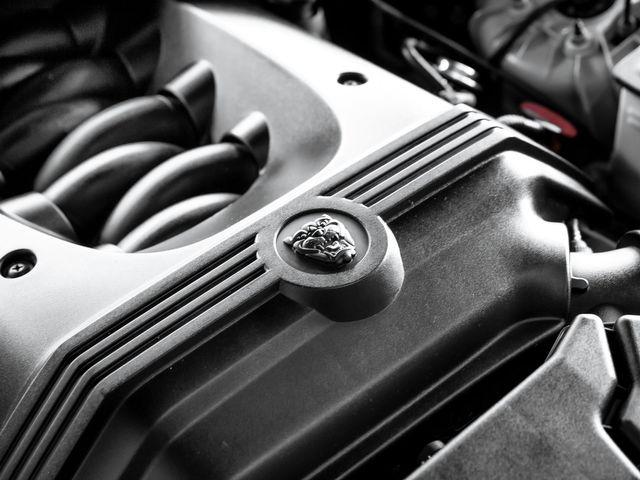 2004 Jaguar XJ XJ8 Burbank, CA 24