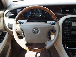 2004 Jaguar XJ XJ8 Englewood, CO 11
