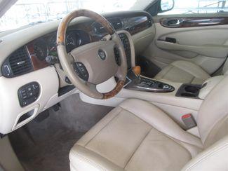 2004 Jaguar XJ XJ8 Gardena, California 4