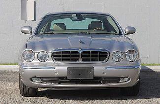 2004 Jaguar XJ XJ8 Hollywood, Florida 45