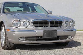 2004 Jaguar XJ XJ8 Hollywood, Florida 46