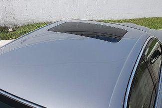 2004 Jaguar XJ XJ8 Hollywood, Florida 51