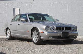 2004 Jaguar XJ XJ8 Hollywood, Florida 39