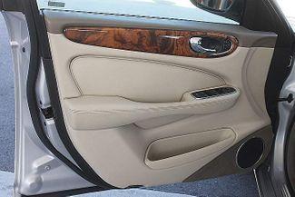 2004 Jaguar XJ XJ8 Hollywood, Florida 54