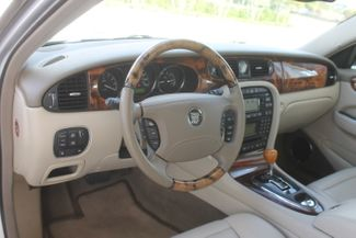 2004 Jaguar XJ XJ8 Hollywood, Florida 14
