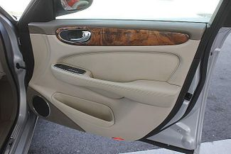 2004 Jaguar XJ XJ8 Hollywood, Florida 56