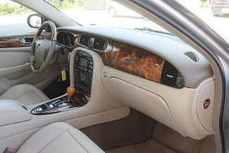 2004 Jaguar XJ XJ8 Hollywood, Florida 21
