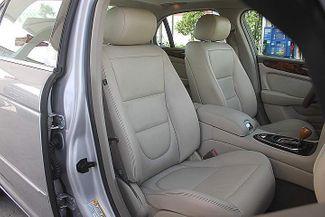 2004 Jaguar XJ XJ8 Hollywood, Florida 26