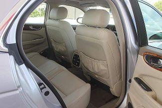 2004 Jaguar XJ XJ8 Hollywood, Florida 27