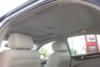 2004 Jaguar XJ XJ8 Hollywood, Florida 38