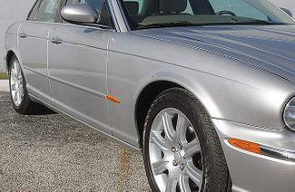 2004 Jaguar XJ XJ8 Hollywood, Florida 2