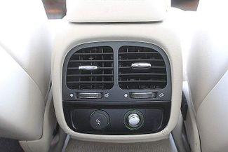 2004 Jaguar XJ XJ8 Hollywood, Florida 30