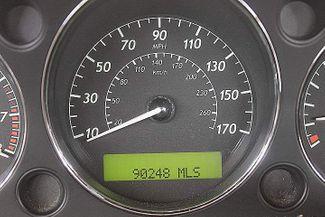 2004 Jaguar XJ XJ8 Hollywood, Florida 32