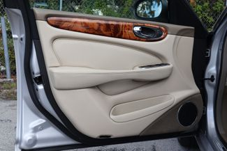 2004 Jaguar XJ XJ8 Hollywood, Florida 48