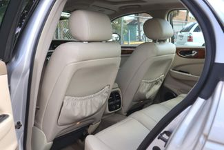 2004 Jaguar XJ XJ8 Hollywood, Florida 24