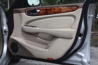 2004 Jaguar XJ XJ8 Hollywood, Florida 50