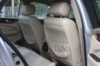 2004 Jaguar XJ XJ8 Hollywood, Florida 28