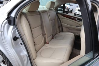 2004 Jaguar XJ XJ8 Hollywood, Florida 29