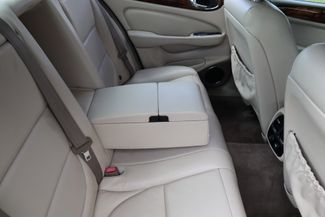 2004 Jaguar XJ XJ8 Hollywood, Florida 30