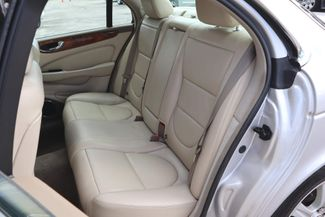 2004 Jaguar XJ XJ8 Hollywood, Florida 25
