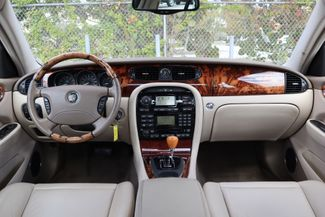 2004 Jaguar XJ XJ8 Hollywood, Florida 19