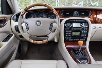 2004 Jaguar XJ XJ8 Hollywood, Florida 14