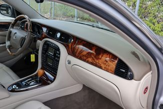 2004 Jaguar XJ XJ8 Hollywood, Florida 20