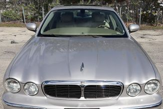 2004 Jaguar XJ XJ8 Hollywood, Florida 39