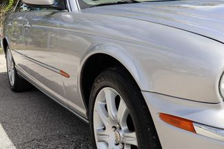 2004 Jaguar XJ XJ8 Hollywood, Florida 2