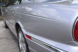 2004 Jaguar XJ XJ8 Hollywood, Florida 8