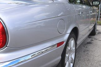 2004 Jaguar XJ XJ8 Hollywood, Florida 5