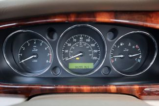2004 Jaguar XJ XJ8 Hollywood, Florida 15