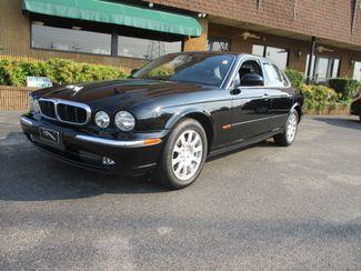 2004 Jaguar XJ XJ8 in Memphis TN, 38115