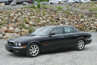 2004 Jaguar XJ XJ8 Naugatuck, Connecticut 2