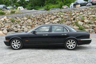 2004 Jaguar XJ XJ8 Naugatuck, Connecticut 3