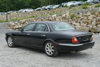 2004 Jaguar XJ XJ8 Naugatuck, Connecticut 4