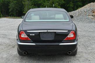 2004 Jaguar XJ XJ8 Naugatuck, Connecticut 5