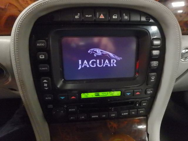 2004 Jaguar Xj8, New Brakes, Suspension, Tires and more.... Saint Louis Park, MN 6
