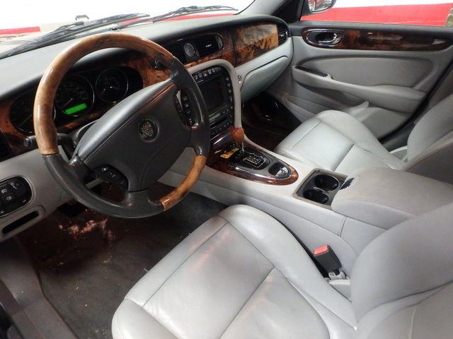 2004 Jaguar Xj8, New Brakes, Suspension, Tires and more.... Saint Louis Park, MN 2