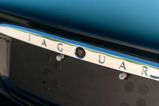 2004 Jaguar XK XK8 Chesterfield, Missouri 42
