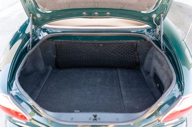 2004 Jaguar XK XK8 Chesterfield, Missouri 53