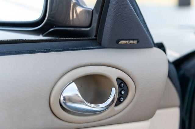 2004 Jaguar XK XK8 Chesterfield, Missouri 59
