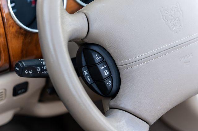 2004 Jaguar XK XK8 Chesterfield, Missouri 66