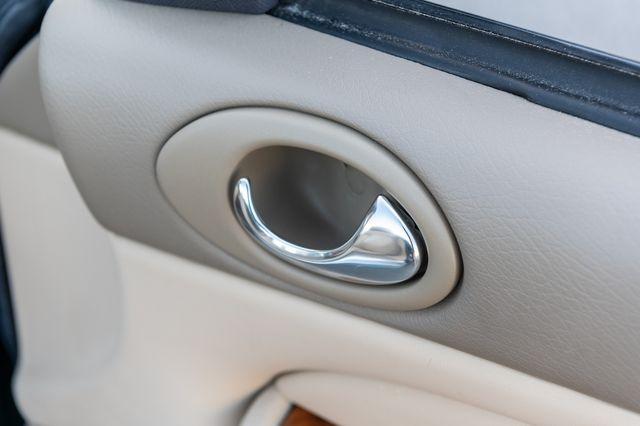 2004 Jaguar XK XK8 Chesterfield, Missouri 81