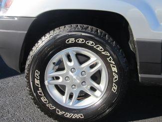2004 Jeep Grand Cherokee Laredo Batesville, Mississippi 15