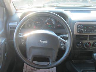 2004 Jeep Grand Cherokee Laredo Batesville, Mississippi 22