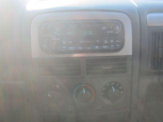 2004 Jeep Grand Cherokee Laredo Batesville, Mississippi 26