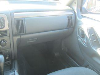 2004 Jeep Grand Cherokee Laredo Batesville, Mississippi 27