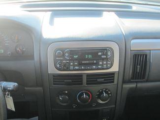 2004 Jeep Grand Cherokee Laredo Batesville, Mississippi 28