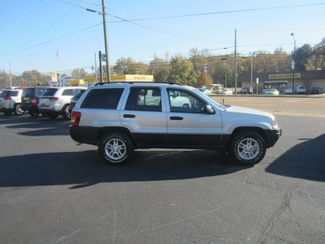 2004 Jeep Grand Cherokee Laredo Batesville, Mississippi 1
